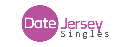 jersey dating site To start dating jersey city singles just take few steps forward: sign up, add photos and send messages to people in your area no tedious registration process, no long questionnaires in big cities like jersey city, dating sites could be really useful and effective.