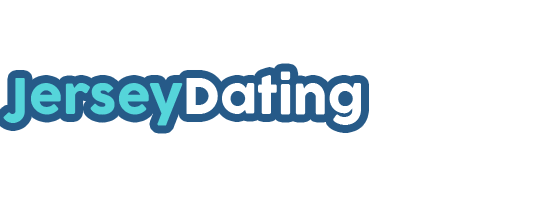 Dating jersey uk